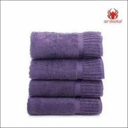 Cotton Towels