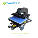 ST 420 - 3D Sublimation Machine