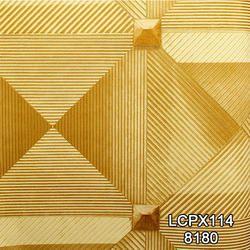 Decorative Wallpaper X-114-8180
