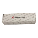 HPLC LC GC Columns Supelco Sigma Aldrich