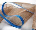 Conveyor Teflon Belts