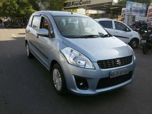 Suzuki second hand