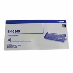 Brother TN 2365 Toner Cartridge