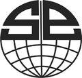 Santosh Exports