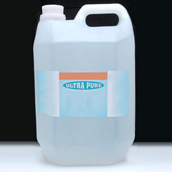 Ultra Pure (R.G.T.D Water)