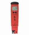 PH/Temperature Tester - 98127