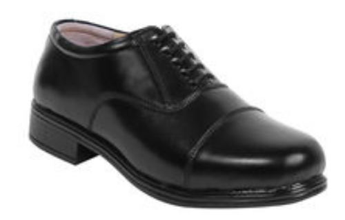 grip formal shoes
