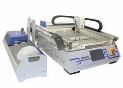 SMT-280 Pick and Place SMT Machine