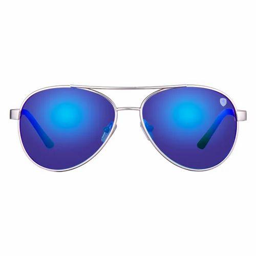 5e3047e71b584 Sunglasses for Men - Women Sunglasses Manufacturer from Mumbai