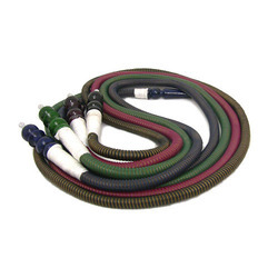 Synthetic Hose