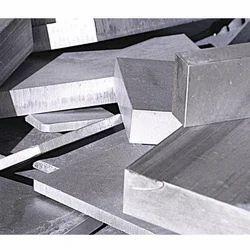 Aluminum 7075 Blocks