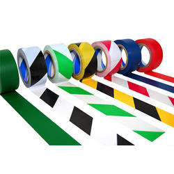 Industrial Marking Tapes