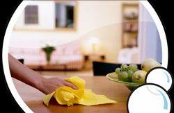 Housekeeping Services In Hinjewadi