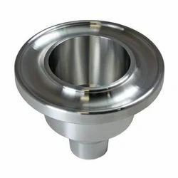 BS Viscosity Flow Cups