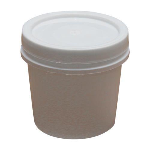 sc 1 st  Reliance Plastic Containers & Plain Paint Bucket - 5 Kg Paint Bucket Manufacturer from Delhi