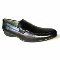 mens leather formal shoes and mens semi formal shoes