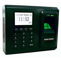 Aadhaar Enabled Biometric Attendance System(Mantra MFS Tab)