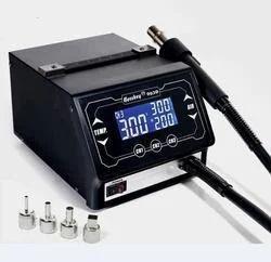 Bosskey AV 993 High Power 1300 Watt SMD Rework Station