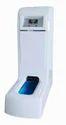 Aluminum Alloy Shoe Cover Dispenser