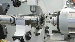 Machine Tools Industrial Encoder