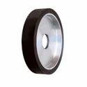 Expander Rubber Wheel