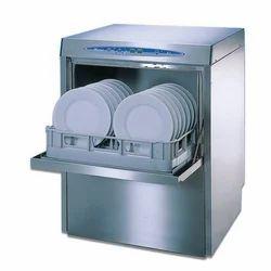 Heavy Duty Washing Equipments