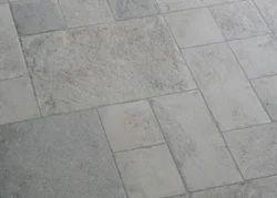 Faus AC6 Laminated Floorings