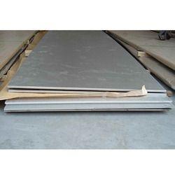 ASTM A666 Gr 302 Sheet