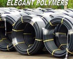 HDPE Coil Pipe & HDPE Pipe - HDPE Coil Pipe Manufacturer from Rajkot