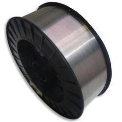 ER316Si Stainless Steel MIG Welding Wire