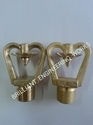 Fittings Flexible Sprinkler Hose