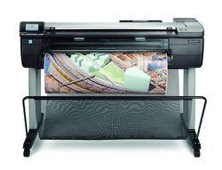 HP Designjet T830 Multi Function Printer