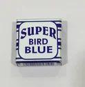 Ultramarine Blue 15 Gram Blocks Tablets / Cubes