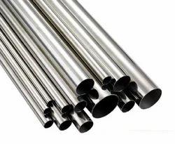 Seamless Steel Pipe(A333 Grade 1, 3, 4, 6, 7, 8, 9, 10