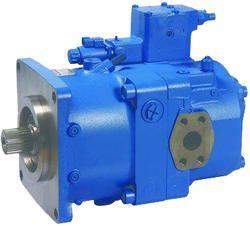 A11VO130LRDH6/10R-NZD12K83 Hydraulic Pump Service