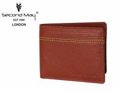 Wallet 22