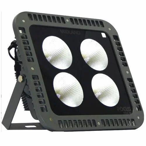 Led commercial light led flood focus light manufacturer from kanpur led flood focus light aloadofball Choice Image