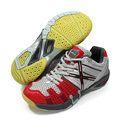 Tennis Court Shoes