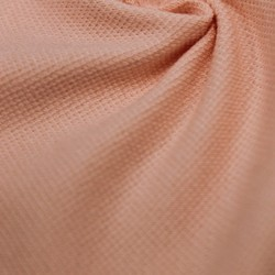 Cotton Viscose Blended Fabric