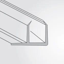 PVC Seal