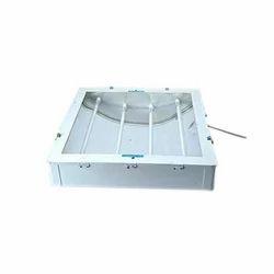 SEHBD-514T5 5x14Watt T5 High Bay Dome Light