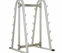 ES - 039 Barbell Rack