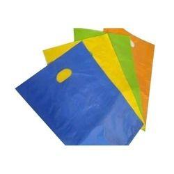 HM Packaging Bags