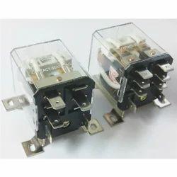 Power Relays P63