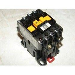 Electric C & S Switchgear
