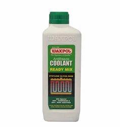 Coolant (Ready Mix)