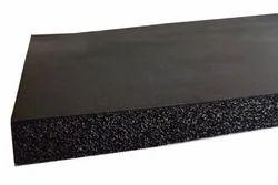 Nitrile Foam Sheet-Available