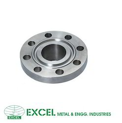 RTJ Flanges