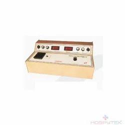 Digital Spectrophotometer LT 38