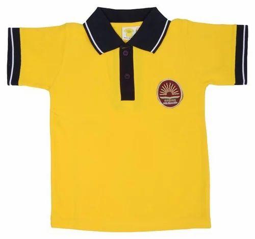 5d7ae15f4ed61 KV School Uniforms - K V Fleece Jackets Manufacturer from Chandigarh